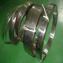 赤峰热双金属定做图片