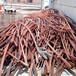 宁德废旧电缆回收价格-宁德电缆回收公司大幅减少
