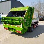 騫潤勾臂式垃圾車,長沙二手垃圾車規格齊全