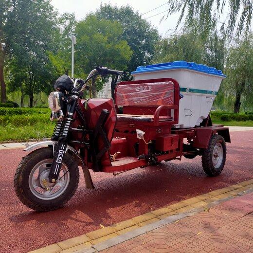新鄉垃圾車品種繁多,保潔車   垃圾車