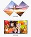 烏蘭察布供應液晶拼接屏廠家直銷