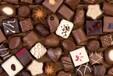 巧克力糖果進口清關代理
