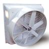 廈門負壓風機工業排風扇