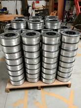 電弧噴鋅機用于屬表面噴鋅噴鋁防腐,防腐設備廠家