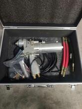 電動火焰噴槍,氧氣乙炔專用電動火焰噴槍,鋼結構防腐蝕
