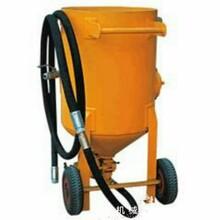 噴砂機、加壓噴砂機、箱式噴砂機、環保噴砂機、噴砂除銹