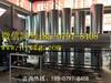 无缝排烟管焊接通风管螺旋管风管排气管304不锈钢风管厂家直销