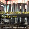 焊接排烟管无缝焊接不锈钢风管螺旋管风管304不锈钢通风管