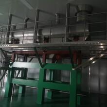 克拉玛依牦牛奶粉代加工服务至上图片