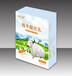 湖北嘉仕乳業牦牛奶粉代加工