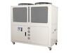 東營橡膠行業專用冷水機組、風冷一體式冷水機組專業研發廠家