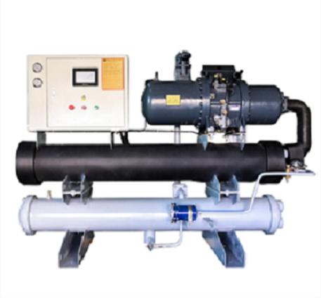 生产氧化专用制冷机-河北螺杆冷冻机厂家-供应氧化专用冷冻机
