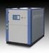 電鍍制冷機供應商-吉林電鍍冷凍機廠家-供應電鍍專用冷水機組