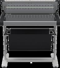四川44英寸大幅面扫描仪图片