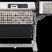 博锐百纳WideTEK扫描仪,江苏WT-60大幅面扫描仪厂商图片