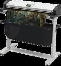 辽宁WT48-大幅面扫描仪图片
