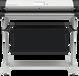 天津36英寸大幅面掃描儀廠家,A0幅面掃描儀
