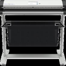 山东WT36-大幅面扫描仪图片