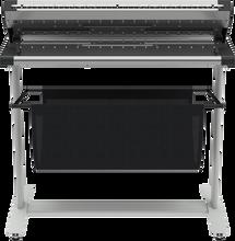 博锐百纳WideTEK扫描仪,贵州WT44-大幅面扫描仪图片
