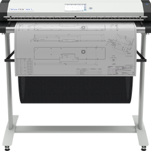 广东WT48-大幅面扫描仪图片