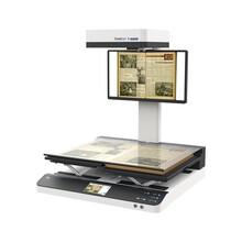 博锐百纳扫描仪品牌图片