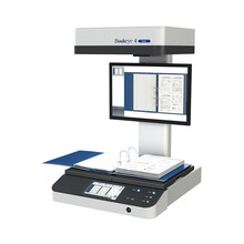 V型扫描仪直销,Bookeye扫描仪图片