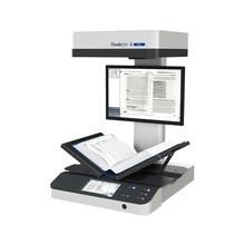 A3生产型博锐百纳书刊扫描仪品牌图片