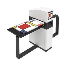 安徽古籍扫描仪,艺术品扫描仪图片