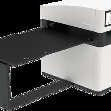 高精度字画扫描仪价格图片