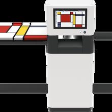 云南非接觸式掃描儀廠商,字畫掃描儀廠家圖片