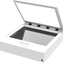 宁夏彩色平板扫描仪图片
