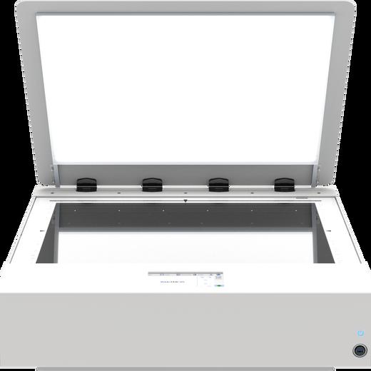 平板扫描仪图