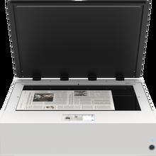 台湾紧凑型平板扫描仪厂商图片