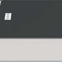 郑州A3幅面平板扫描仪价格图片