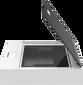 贵阳专业平板扫描仪厂商图片
