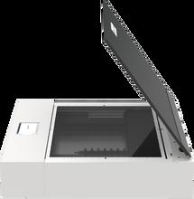 内蒙古紧凑型平板扫描仪厂商图片
