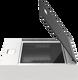 西宁平板扫描仪图