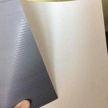 淮南增强型小学生都不如PVC防水卷材生产厂家图片