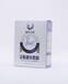 羊奶粉廠家批發零售羊奶粉OEM代加工