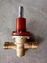 外螺紋空氣減壓閥壓縮空氣減壓閥CB/T3656-94圖片