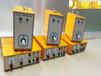 濟南駐極靜電發生器