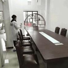 天津辦公室甲醛治理公司圖片
