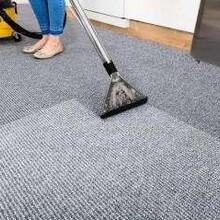 寶坻區辦公室地毯清洗公司圖片