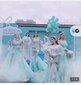 廣州模特服裝拍攝走秀展會活動策劃圖片