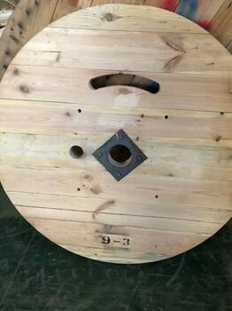 枣庄木轴厂家价格