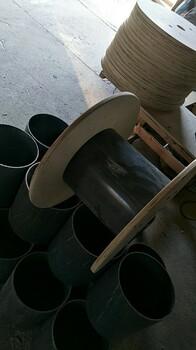 上海木轴生产厂家