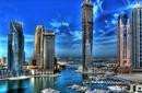 2020迪拜建材展参展事宜图片