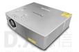 松下投影机BMZ60c,6000流明,高清激光机1920x1200