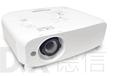 松下投影機PT-BX660C,5500流明,1024X768分辨率,16000:1對比度