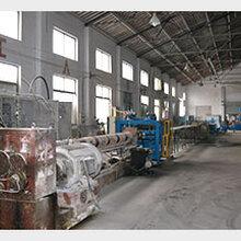 上海挤塑板厂优游挤塑板价格B1级挤塑板挤塑聚苯板图片